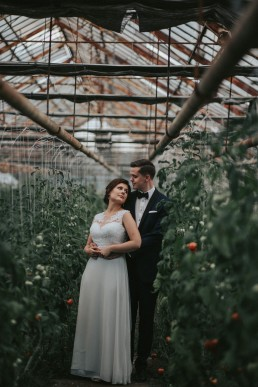 Sandra i Szymon – fotografia ślubna Opole 178