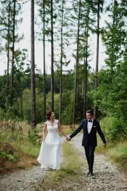 Sandra i Szymon – fotografia ślubna Opole 159