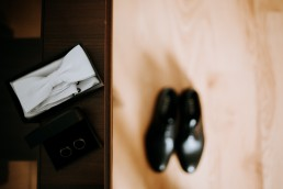 Ola i Mateusz - ślub w Głogówku - plener na Biskupiej Kopie - Restauracja Lerch 5