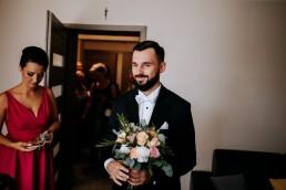 Ola i Mateusz - fotografia ślubna Głogówek 61