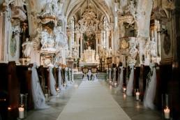 Ola i Mateusz - ślub w Głogówku - plener na Biskupiej Kopie - Restauracja Lerch 66