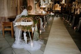 Ola i Mateusz - ślub w Głogówku - plener na Biskupiej Kopie - Restauracja Lerch 67