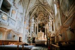 Ola i Mateusz - ślub w Głogówku - plener na Biskupiej Kopie - Restauracja Lerch 69