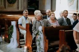 Ola i Mateusz - ślub w Głogówku - plener na Biskupiej Kopie - Restauracja Lerch 73