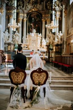 Ola i Mateusz - ślub w Głogówku - plener na Biskupiej Kopie - Restauracja Lerch 81