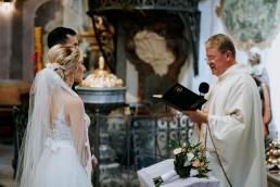 Ola i Mateusz - fotografia ślubna Głogówek 83