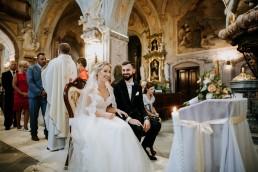 Ola i Mateusz - fotografia ślubna Głogówek 103