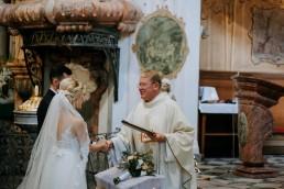 Ola i Mateusz - ślub w Głogówku - plener na Biskupiej Kopie - Restauracja Lerch 106