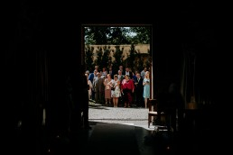 Ola i Mateusz - ślub w Głogówku - plener na Biskupiej Kopie - Restauracja Lerch 107