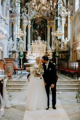 Fotograf ślubny ceny