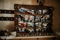 Ola i Mateusz - ślub w Głogówku - plener na Biskupiej Kopie - Restauracja Lerch 115