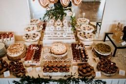 Ola i Mateusz - ślub w Głogówku - plener na Biskupiej Kopie - Restauracja Lerch 119