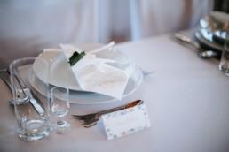 Ola i Mateusz - ślub w Głogówku - plener na Biskupiej Kopie - Restauracja Lerch 122