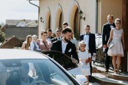 Ola i Mateusz - fotografia ślubna Głogówek 126
