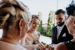 Ola i Mateusz - fotografia ślubna Głogówek 131