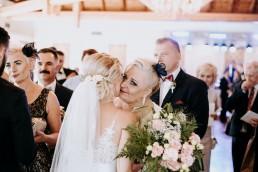 Ola i Mateusz - ślub w Głogówku - plener na Biskupiej Kopie - Restauracja Lerch 143