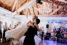 Ola i Mateusz - ślub w Głogówku - plener na Biskupiej Kopie - Restauracja Lerch 149