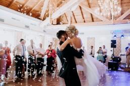 Ola i Mateusz - ślub w Głogówku - plener na Biskupiej Kopie - Restauracja Lerch 151