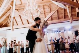 Ola i Mateusz - ślub w Głogówku - plener na Biskupiej Kopie - Restauracja Lerch 153