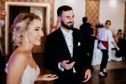 Ola i Mateusz - ślub w Głogówku - plener na Biskupiej Kopie - Restauracja Lerch 166