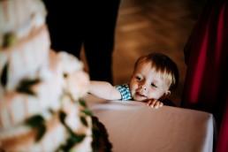 Ola i Mateusz - ślub w Głogówku - plener na Biskupiej Kopie - Restauracja Lerch 169