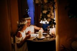Ola i Mateusz - ślub w Głogówku - plener na Biskupiej Kopie - Restauracja Lerch 189