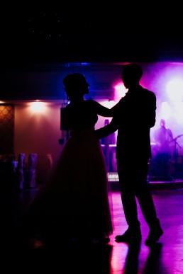 Ola i Mateusz - ślub w Głogówku - plener na Biskupiej Kopie - Restauracja Lerch 196