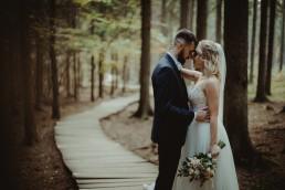 Svatby rejviz