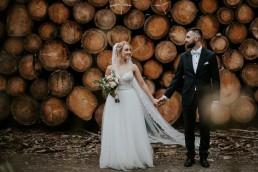 Ola i Mateusz - fotografia ślubna Głogówek 223