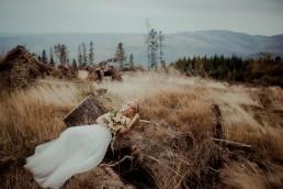 Ola i Mateusz - fotografia ślubna Głogówek 241