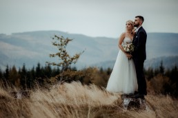 Ola i Mateusz - fotografia ślubna Głogówek 243