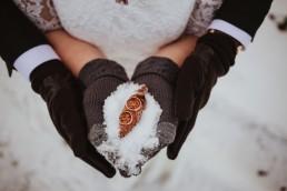 Zimowy ślub - Ania i Denis - Ślub w Tułowicach, Wesele w Hotelu Arkas 80