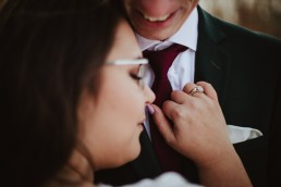 Zimowy ślub - Ania i Denis - Ślub w Tułowicach, Wesele w Hotelu Arkas 79