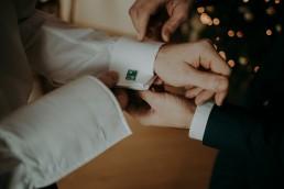 Zimowy ślub - Ania i Denis - Ślub w Tułowicach, Wesele w Hotelu Arkas 4