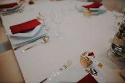 Zimowy ślub - Ania i Denis - Ślub w Tułowicach, Wesele w Hotelu Arkas 35