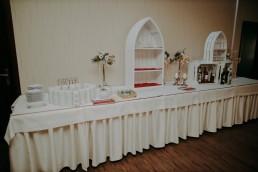 Zimowy ślub - Ania i Denis - Ślub w Tułowicach, Wesele w Hotelu Arkas 38