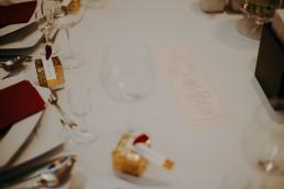 Zimowy ślub - Ania i Denis - Ślub w Tułowicach, Wesele w Hotelu Arkas 40
