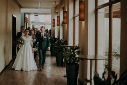 Zimowy ślub - Ania i Denis - Ślub w Tułowicach, Wesele w Hotelu Arkas 45