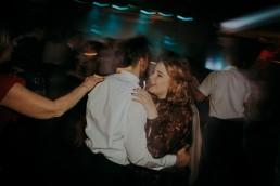 Zimowy ślub - Ania i Denis - Ślub w Tułowicach, Wesele w Hotelu Arkas 63