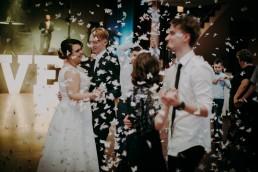 wesele opole arkas