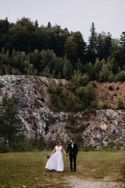 fotografia ślubna kłodzko