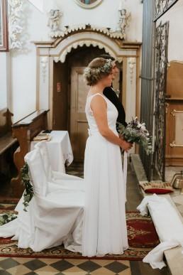 wrocławski fotograf ślubny