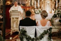 fotografia ślubna stronie śląskie
