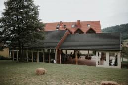 Górski potok Stronie Śląskie