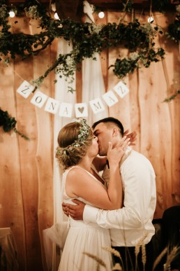 rustykalny ślub i wesele opolskie