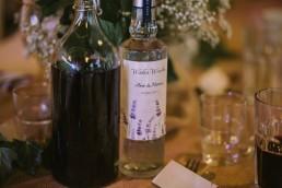wódka weselna wrocław