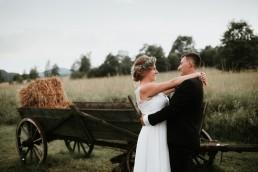 fotograf ślubny kłodzko
