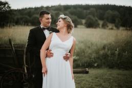 rustykalny ślub wrocław