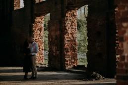 Wiosenna sesja narzeczeńska w Opolu w 2 odsłonach 15