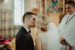ślub trzebnica